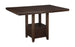 Haddigan Counter Height Dining Table