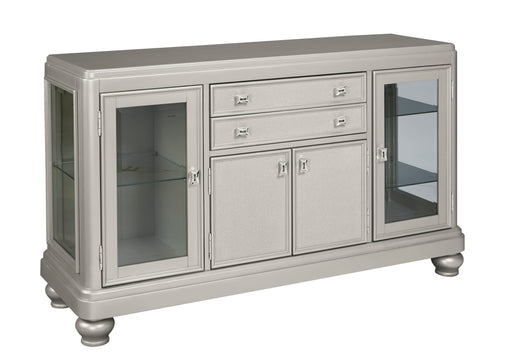 Coralayne Dining Room Server Cabinet