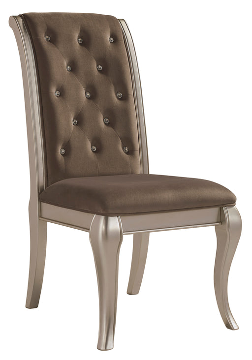 Birlanny Dining Room Chair