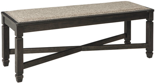 Tyler Creek Dining Bench