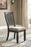 Tyler Creek Dining Room Chair