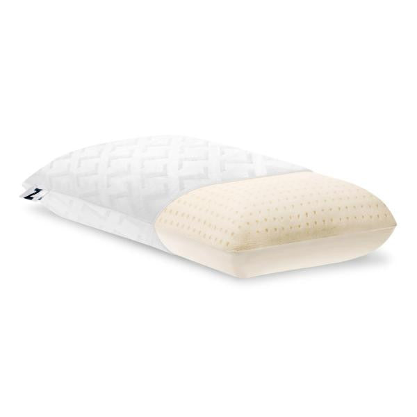 Z PILLOW DUO-FOAM®