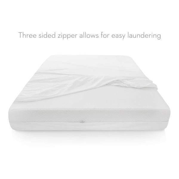 SLEEP TITE ENCASE® LT MATTRESS PROTECTOR