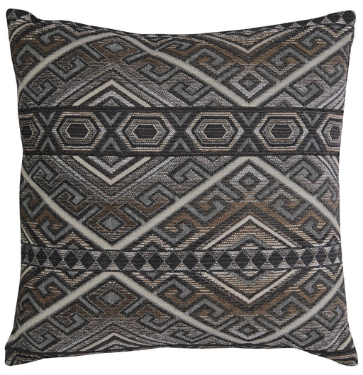 Erata Accent Pillow Set of 4