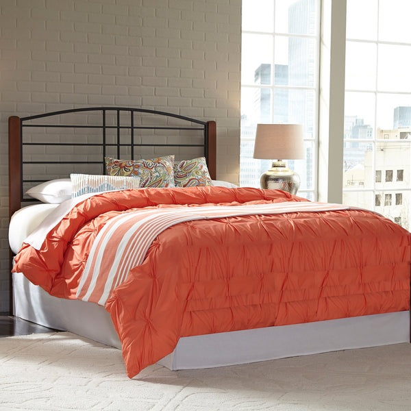 Dayton Headboard or Complete Bed