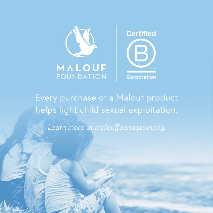 Z™ Wrap-Around Pillow by Malouf