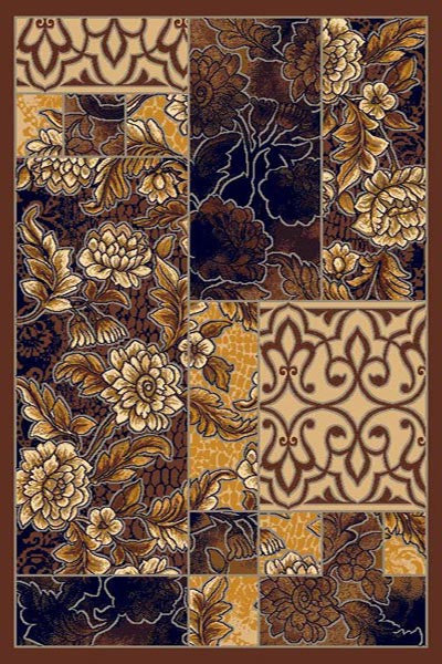Persian Weavers Perennial Rug in 8 Colors