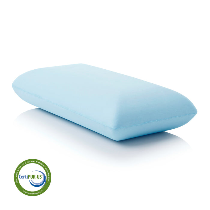 Z Pillow Gel Infused Dough®Pillow