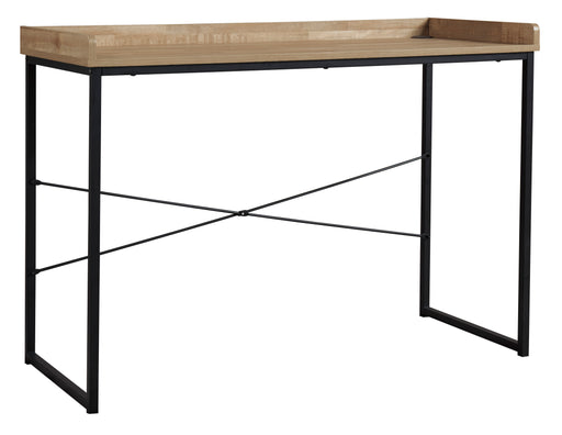 Gerdanet Home Office Desk