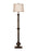 Oakleigh Metal Floor Lamp
