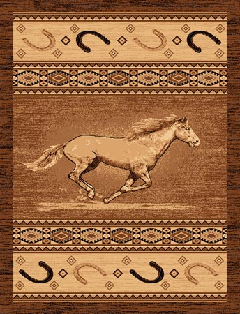Lodge Rugs