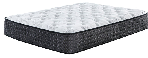 CHIME LIMITED EDITION PLUSH MATTRESS ONLY