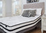 "CHIME 10"" HYBRID MATTRESS ONLY"