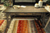 Johurst Large Home Office Desk