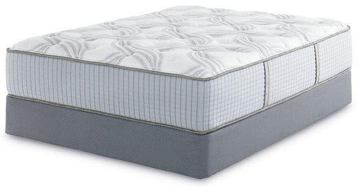 PANORAMA LUXURY PLUSH MATTRESS ONLY