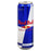 Red Bull Original 20 Oz