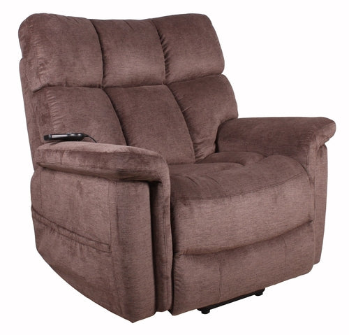 Serta Horizon - Lift Recliner - 2 Colors