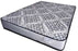 SHERIDAN EUROTOP MATTRESS ONLY - 2 SIDED FLIPPABLE