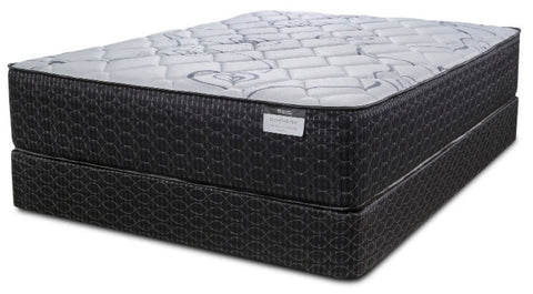 Signature Mattress Duluth Minnesota MN Superior Wisconsin WI Bed Delivery Furniture Express