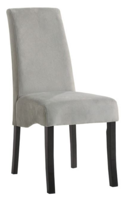 Stanton Dining Room Chair