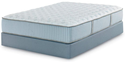 STARGAZER PLUSH MATTRESS ONLY
