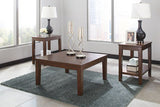 Marlinton Occasional Tables - Piece By Piece