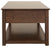 Marion Lift Top Coffee Table