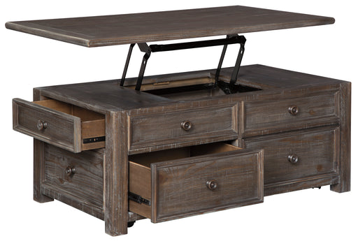 Wyndahl Lift Top Coffee Table