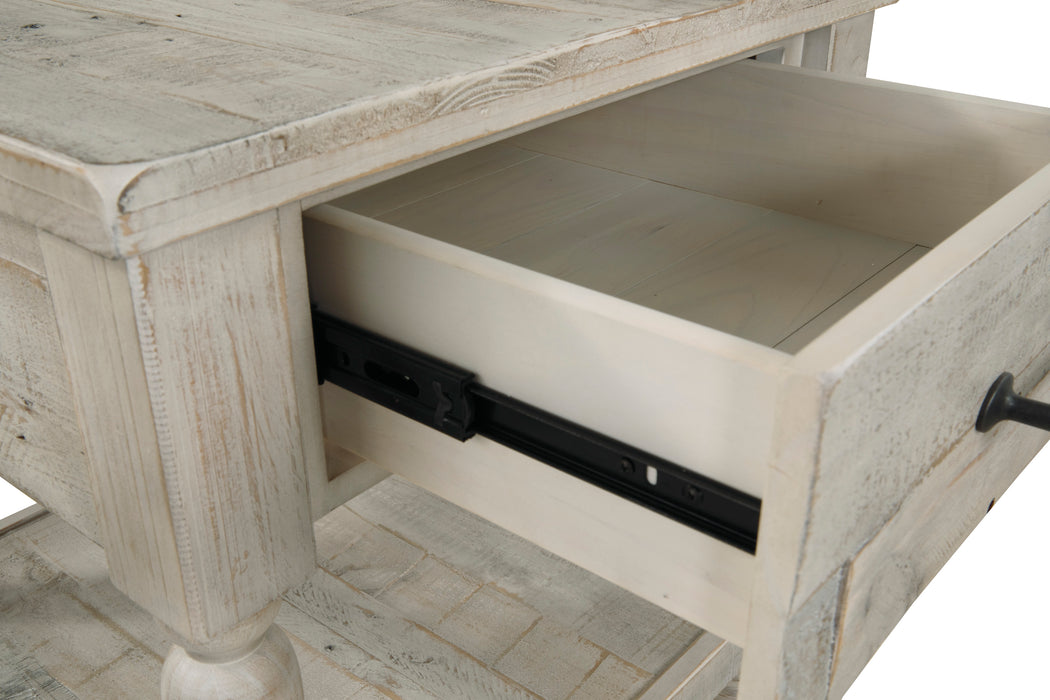 Shawnalore Sofa Table