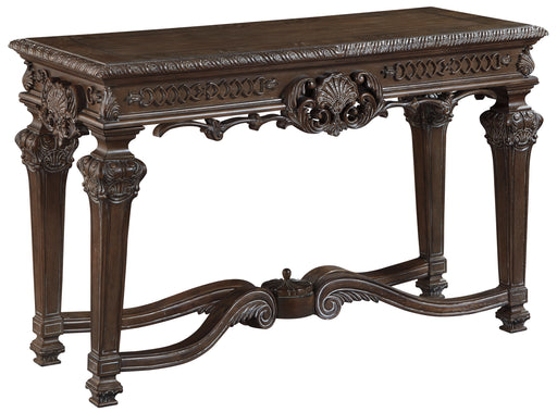Charmond - Sofa Table