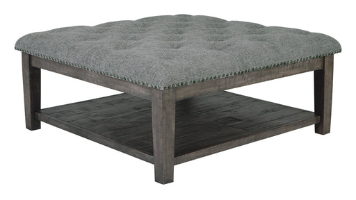 Borlofield Ottoman Coffee Table