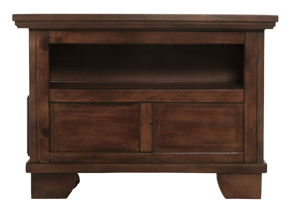 Gately Lift Top Coffee Table