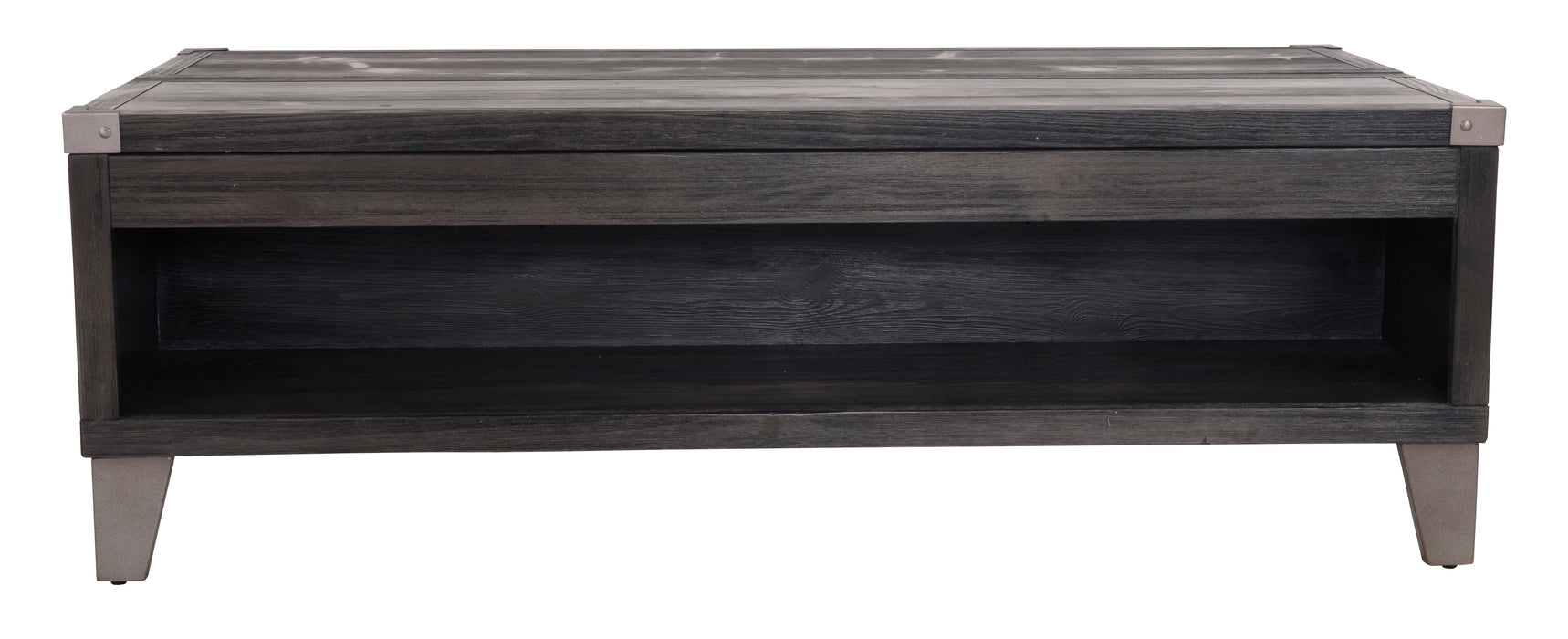 Todoe - Lift Top Coffee Table