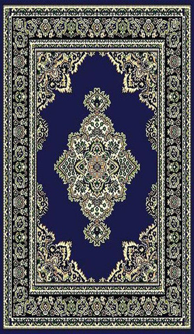 Persian Weavers TAJ 101 Rug in 9 Colors