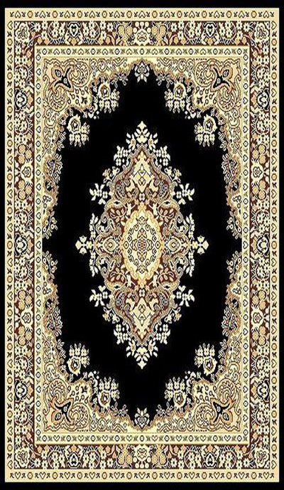 Persian Weavers TAJ 110 Rug in 8 Colors