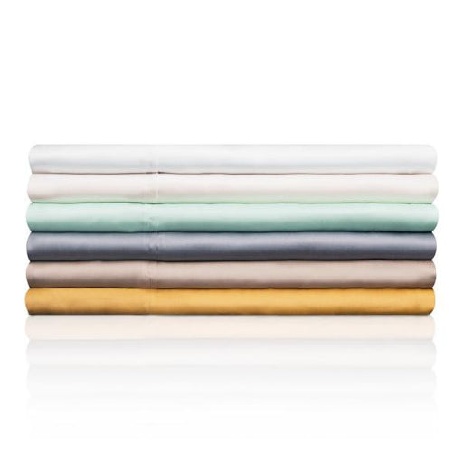 Malouf Tencel Sheet Set