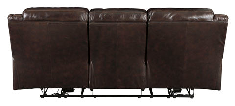 Terrific Lockesburg Reclining Sofa Optional Power Camellatalisay Diy Chair Ideas Camellatalisaycom