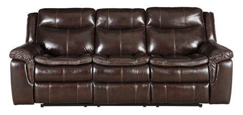 Strange Lockesburg Reclining Sofa Optional Power Camellatalisay Diy Chair Ideas Camellatalisaycom