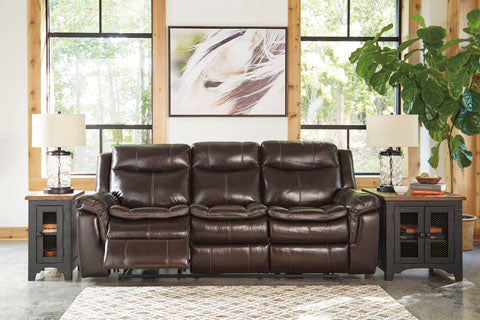 Sensational Lockesburg Reclining Sofa Optional Power Camellatalisay Diy Chair Ideas Camellatalisaycom