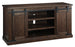 Budmore - TV Stand in 3 Sizes
