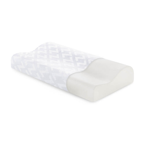 Z™ Contour Dough™ Pillow by Malouf
