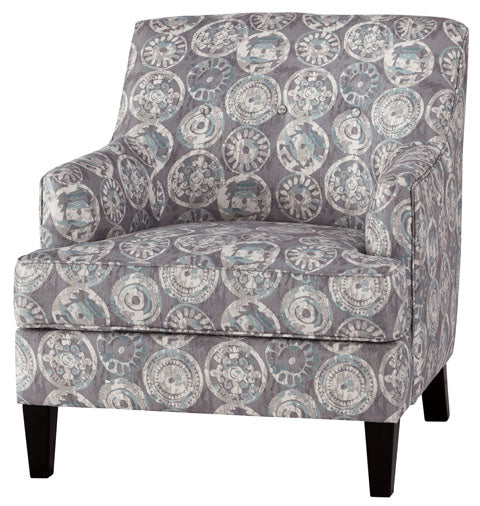 Adril Accent Chair
