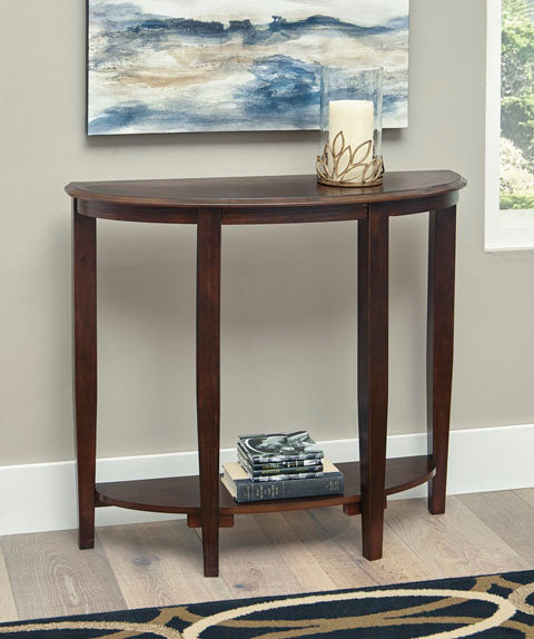 Altonwood Sofa Table in 3 Colors