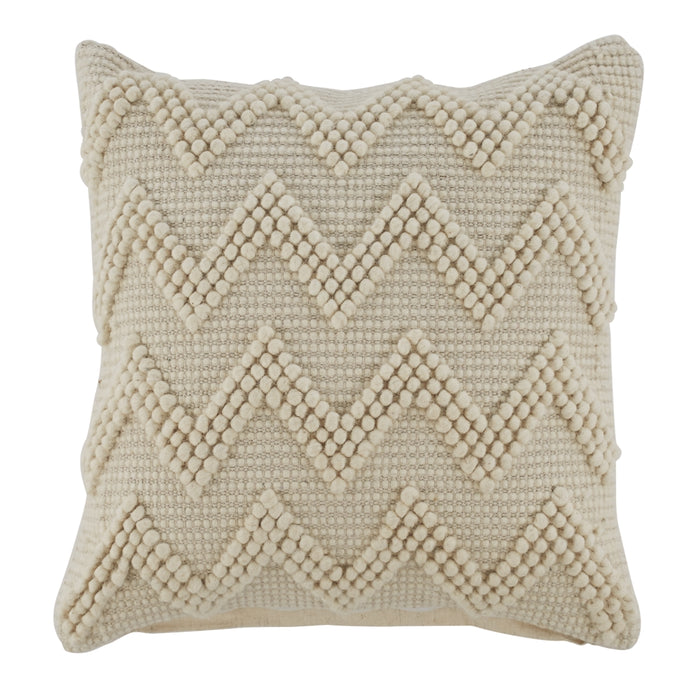 Amie Accent Pillow Set of 4