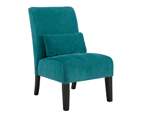 Annora Accent Chair in 2 Colors