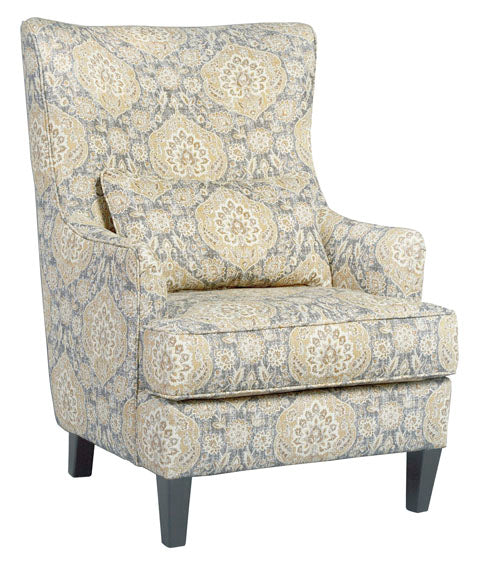 Aramore Accent Chair