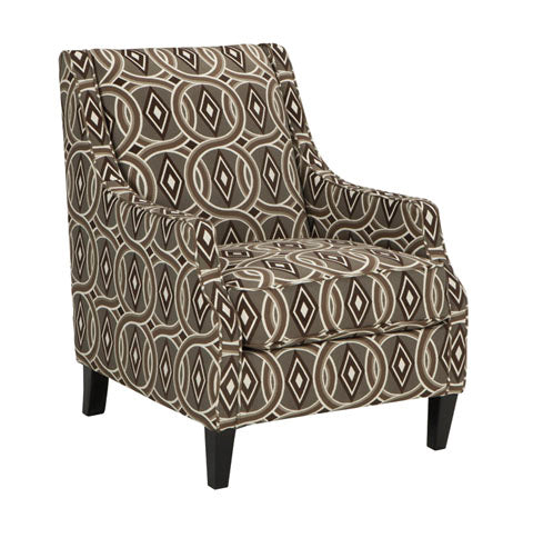 Bernat Accent Chair