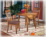 Berringer Drop Leaf Table
