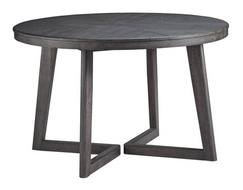 Besteneer Round Dining Table