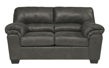 Bladen Loveseat in 2 Colors